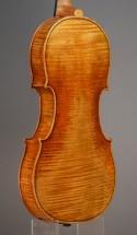 1341 Violin 016