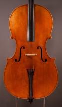 1443 Cello 004