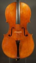 Cello 1340 030