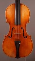 Violin 1342 003 (1)